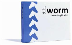 caja-dworm