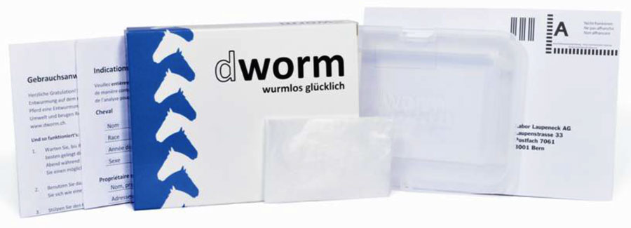 dworm-packaging